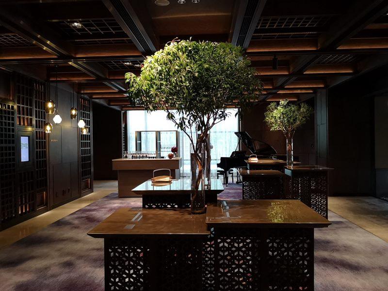 fourseasonskyoto45 Kyoto-Four Seasons Kyoto日式優雅 充分展現京都之美的京都四季酒店
