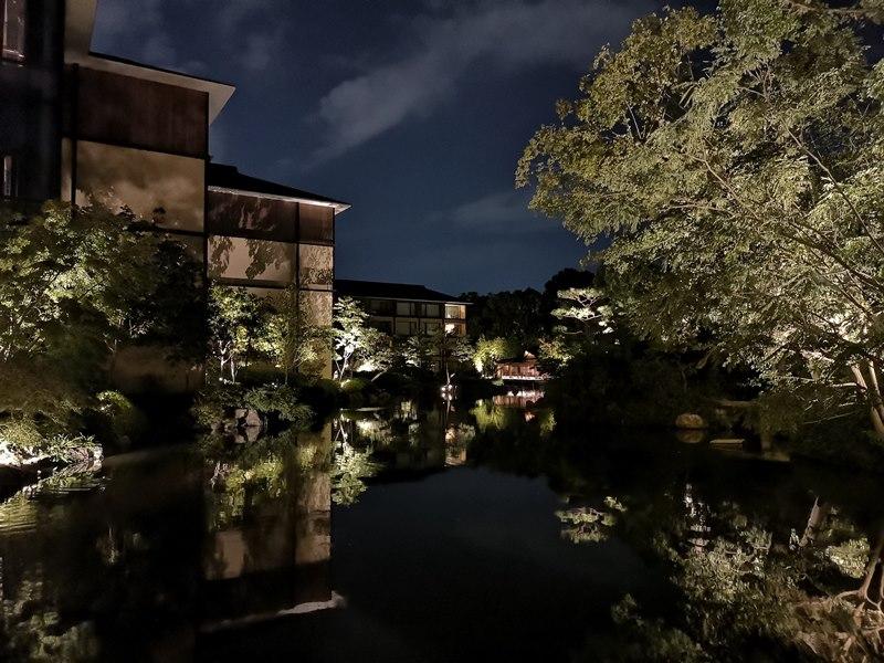 fourseasonskyoto69 Kyoto-Four Seasons Kyoto日式優雅 充分展現京都之美的京都四季酒店