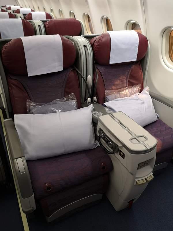 flyci16332 201810韓亞航倫敦首爾轉台北 飛機delay改班機行李遲延 什麼都遇到了...