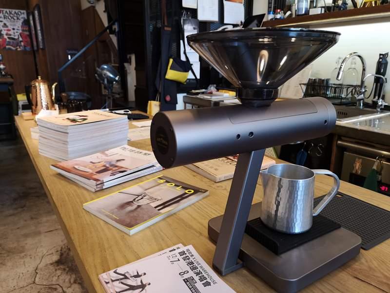 artisan11 前金-Artisan Cafe美森咖啡 手沖搭甜點輕鬆自在