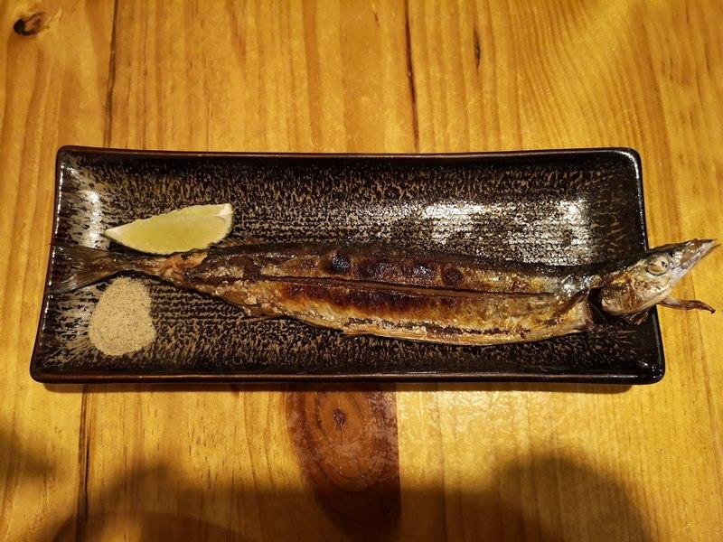 happysun10 竹北-樂陽食堂 CP值高 咖哩香純 牛肉/漢堡排都好吃
