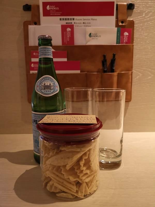 indigoKH110136 新興-Hotel Indigo高雄中央公園 時尚年輕在地特色飯店