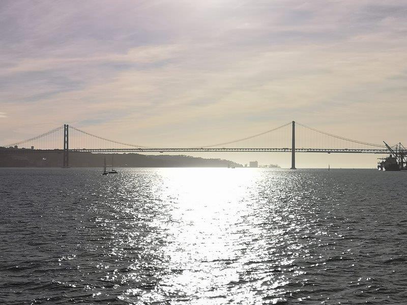 lisbonjesus05 Lisboa-里斯本大耶穌 視野遼闊眺望里斯本市區 欣賞4月25日大橋的好角度