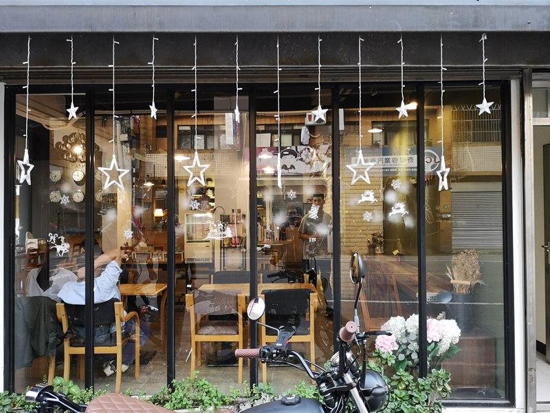 livegoodcafe02 桃園-過日子咖啡 點一杯咖啡讀一點書過個好日子