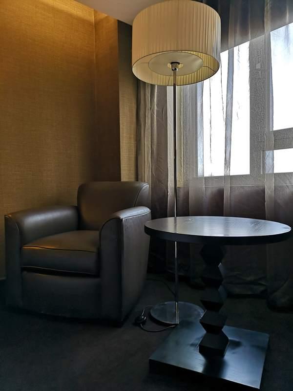 sheratonlisboaa12 Lisboa-Sheraton Lisboa Hotel & Spa里斯本喜來登的簡約與兩光