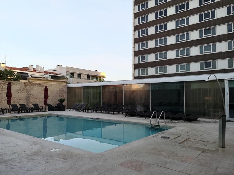 sheratonlisboaa33 Lisboa-Sheraton Lisboa Hotel & Spa里斯本喜來登的簡約與兩光