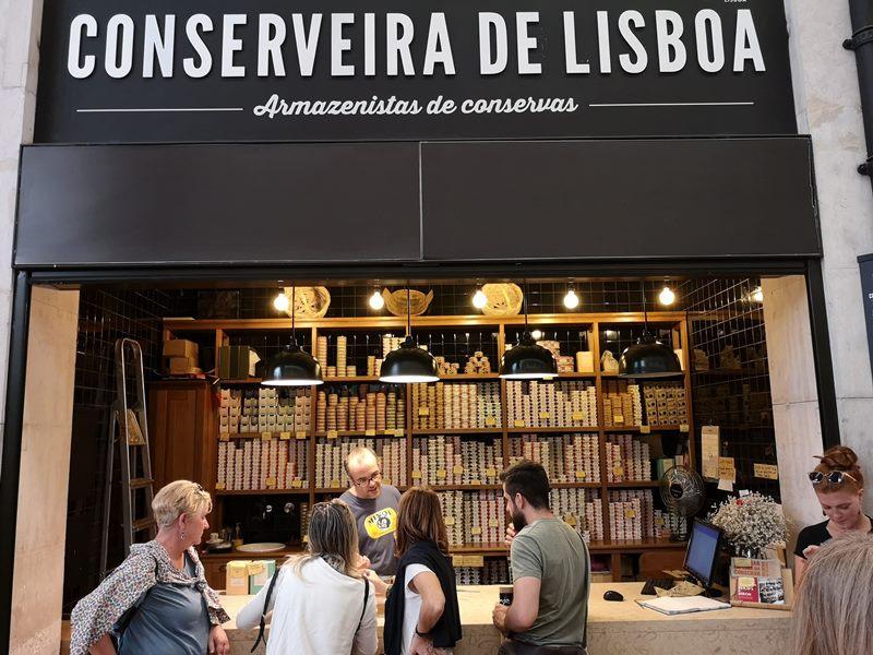 timoutmarket03 Lisboa-Time Out Market里斯本全球首發 傳統市場變身時尚摩登美食廣場