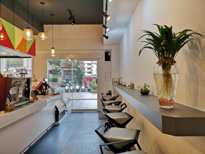 beyoutecafe05 中壢-BeYou.te Cafe做自己的咖啡館