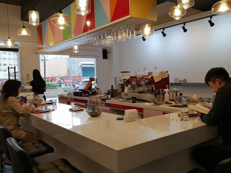 beyoutecafe06 中壢-BeYou.te Cafe做自己的咖啡館