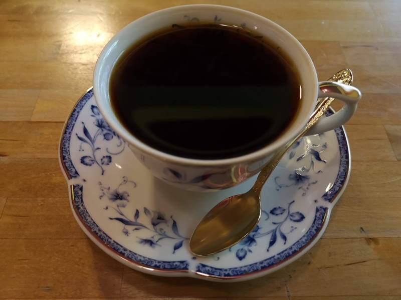 mayancafe07 新竹-馬雅咖啡 隱藏版小巧可愛的烘焙咖啡店