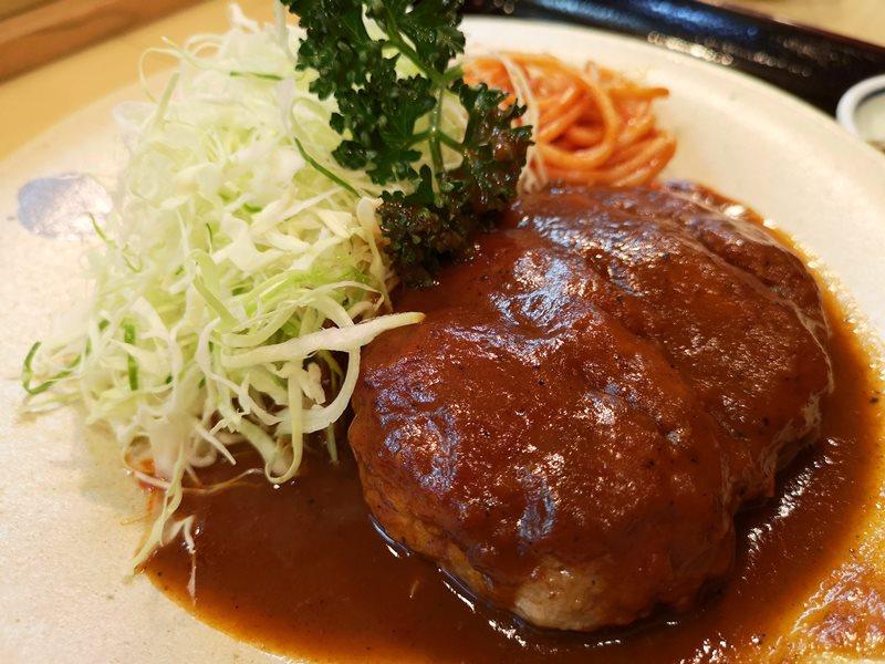 maylinginza10 Ginza-銀座梅林90年老店炸豬排 麵衣酥脆不油膩 豬肉軟嫩有彈性