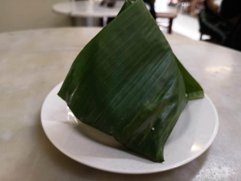 yykafei08 Sinpapore-YY Kafei Dian 喜園咖啡店 新加坡傳統早餐店