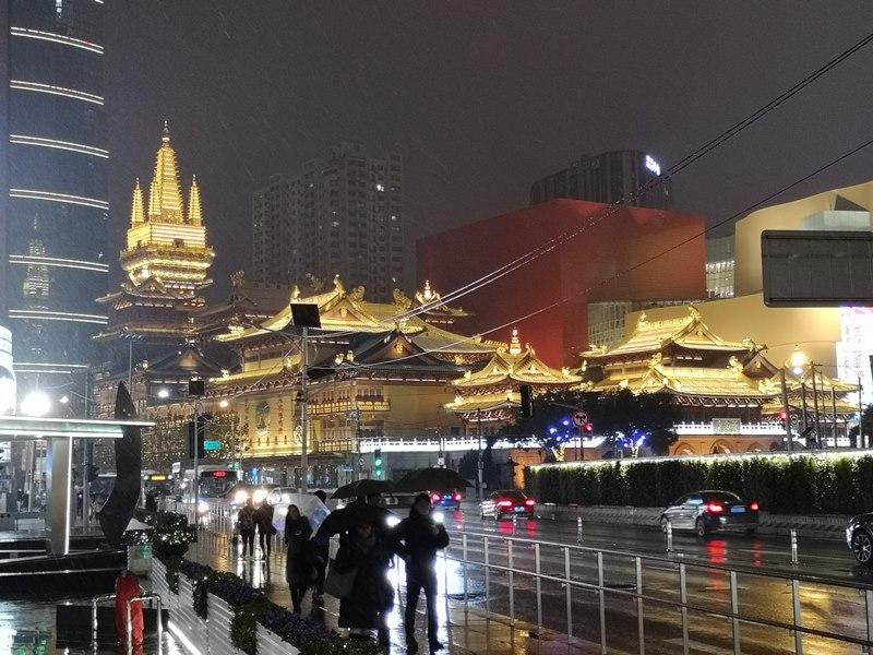 10corsocomo03 Shanghai-上海10 Corso.Como Cafe好時尚好摩登 米蘭來的時尚咖啡