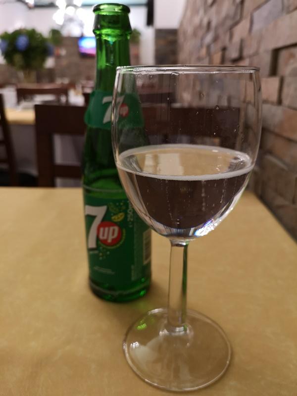 antunes120111 Porto-Antunes波多在地菜色搭粉紅浪漫波多酒