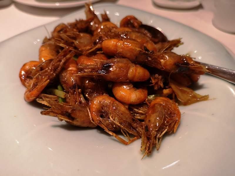 nanluzheli07 Shanghai-南麓浙里 上海米其林推薦餐廳 江浙菜好家常好好吃