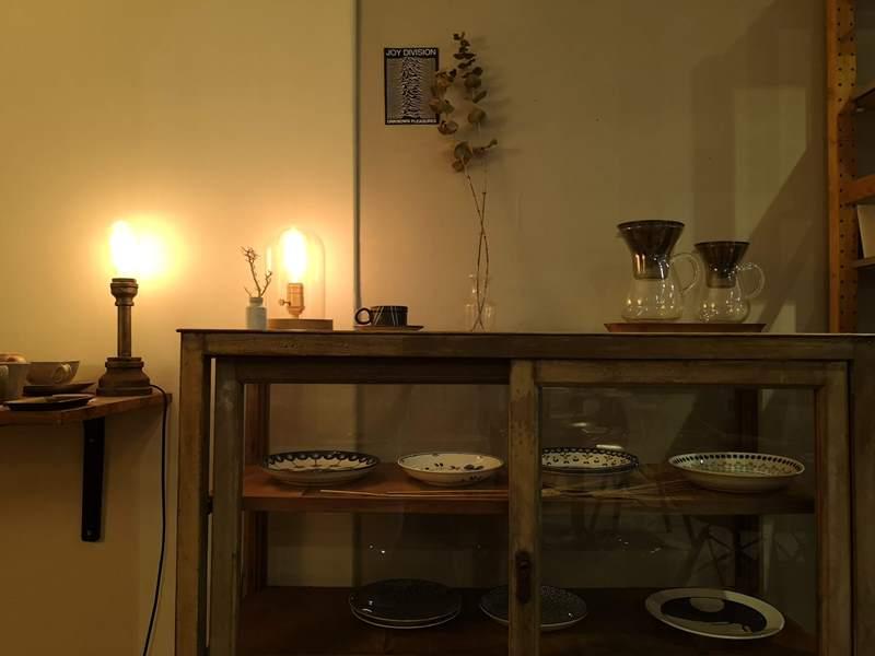 spooncafe07 松山-Spoon Cafe 民生社區簡單咖啡館 放鬆舒適環境超優雅