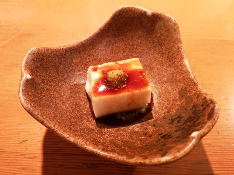 hashida0109 Shibuya-澀谷居酒屋はし田屋親子丼 蛋鮮肉紮實