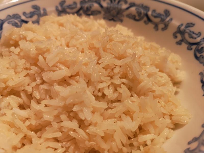 weenamkee07 Tamachi-威南記 新加坡海南雞飯 田町展店 肉質紮實好吃