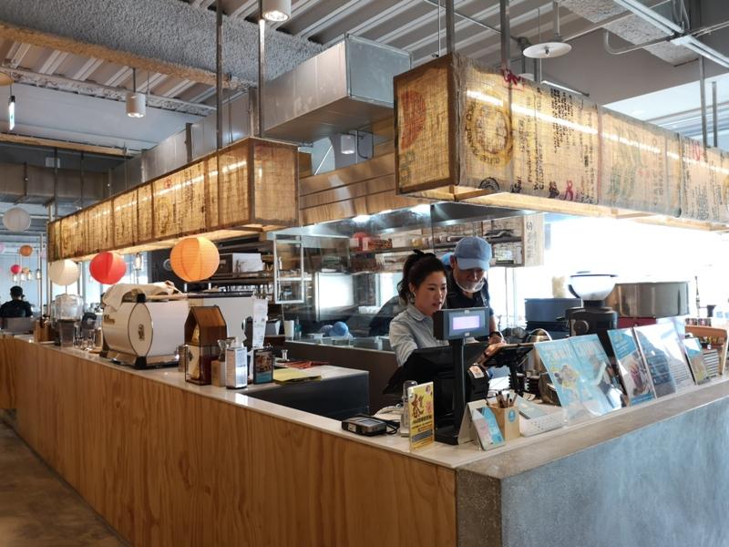 cometruecoffee04 西屯-成真咖啡 冠軍團隊來自台中的咖啡連鎖
