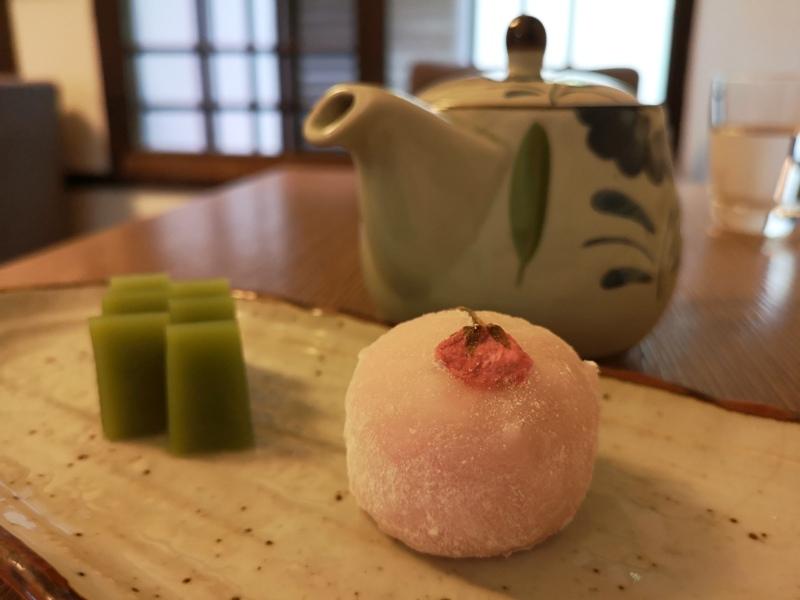 qingtien36 大安-青田七六 靜謐的日式歷史建築 在古蹟中喝午茶
