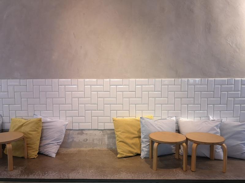 breakfasttheives11 Kuala Lumpur-吉隆坡新咖啡園區APW Bangsar 打卡名店Breakfast Thieves
