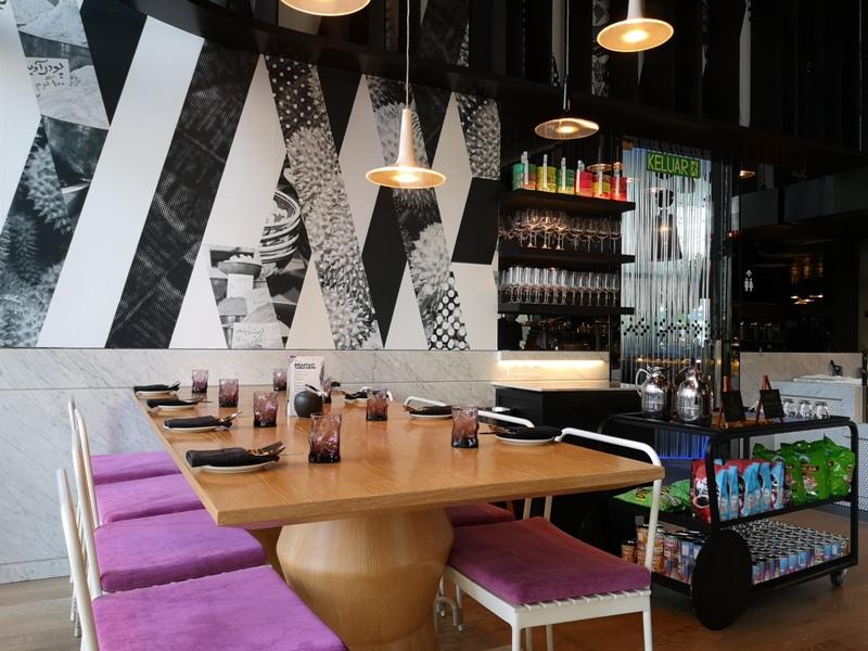 wkualalumpur65 Kuala Lumpur-時尚精品飯店W Kuala Lumpur 緊鄰雙子星塔熱鬧又方便