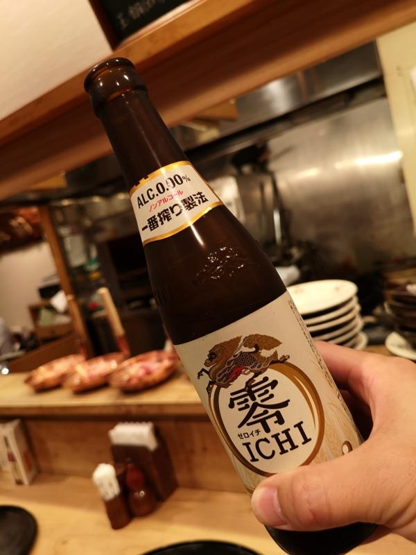 toritsuneee03108 Akihabara-末廣町鳥つね自然洞 末廣町 黃金傳說冠軍蓋飯 炸雞烤雞親子丼都好好吃