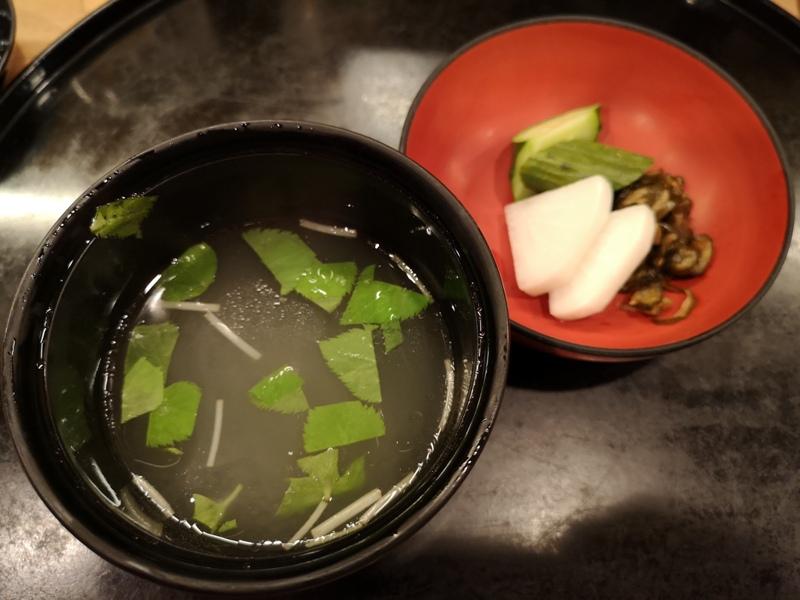 toritsuneee03114 Akihabara-末廣町鳥つね自然洞 末廣町 黃金傳說冠軍蓋飯 炸雞烤雞親子丼都好好吃