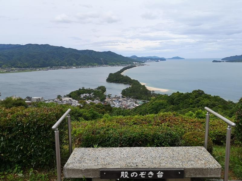 amannohashidate11 Amanohashidate-日本三景 天橋立 海之京都..景色迷人