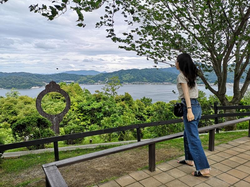 amannohashidate16 Amanohashidate-日本三景 天橋立 海之京都..景色迷人