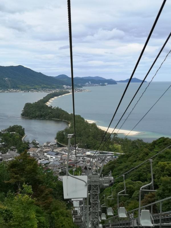amannohashidate19 Amanohashidate-日本三景 天橋立 海之京都..景色迷人