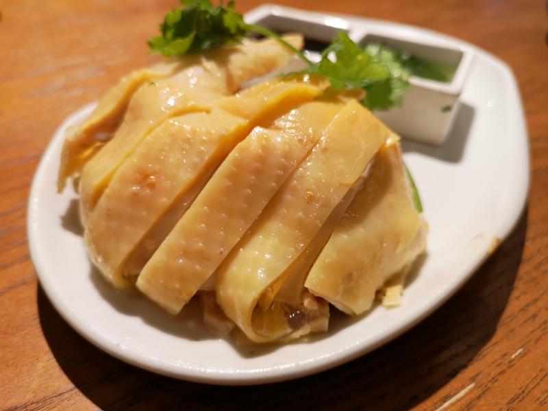 suxiaoliu16 Shanghai-蘇小柳 上海的鼎泰豐?  中日混搭裝潢 環境舒適 品項選擇多的可口餐廳