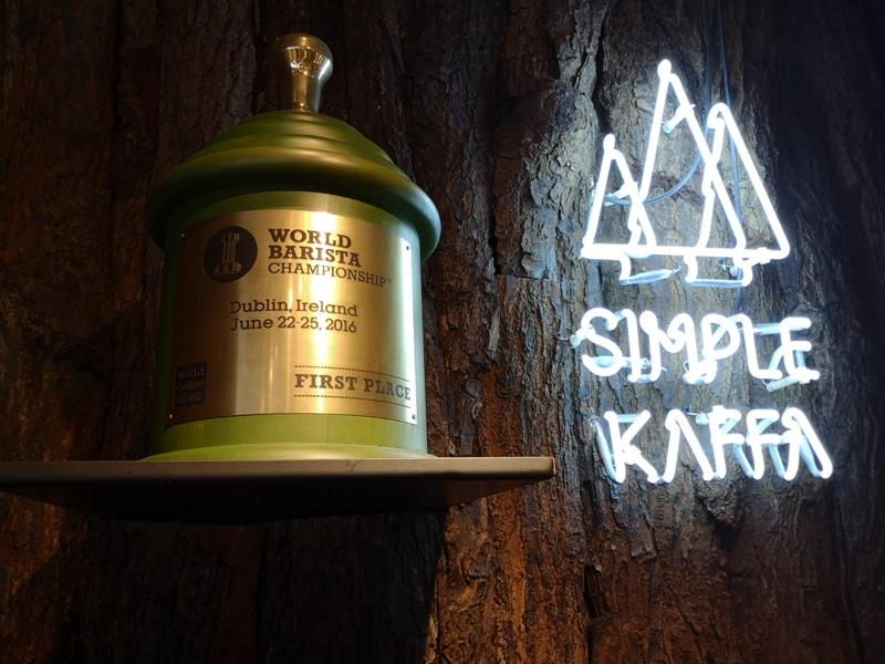 simplekaffa17 中正-興波咖啡Simple Kaffa老宅新設計 文青網美都愛冠軍咖啡