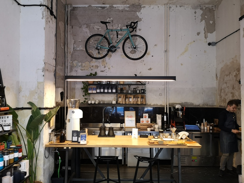 mylittle03 Budapest-My Little Melbourne Coffee and Brew Bar