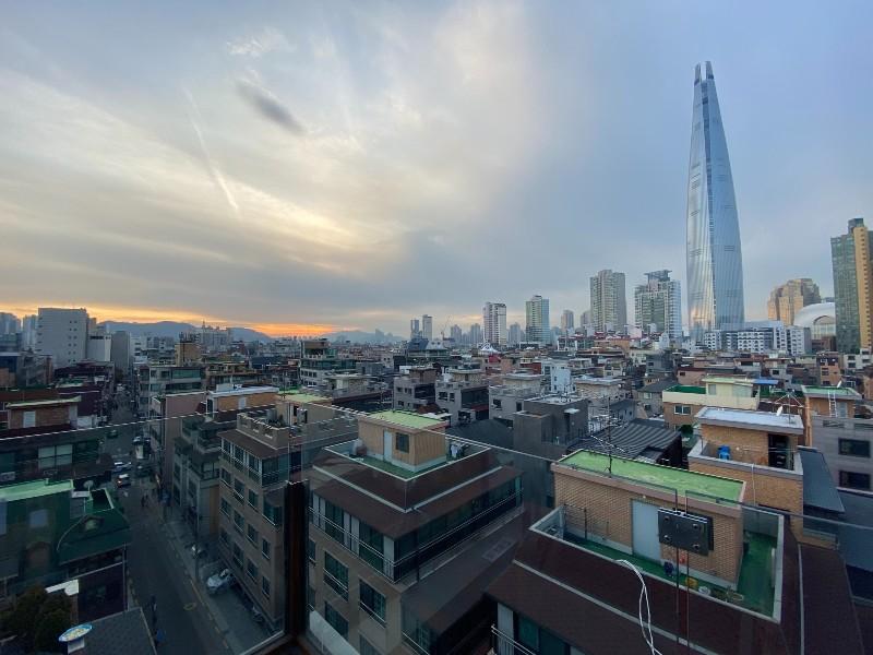 seoulism08 Seoul-Seoulism首爾主義 網紅店但一次就夠