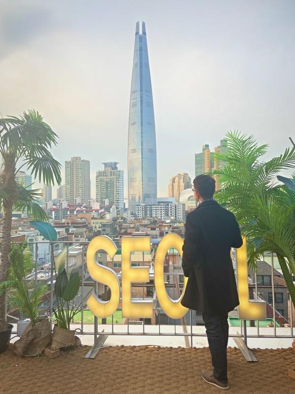 seoulism15 Seoul-Seoulism首爾主義 網紅店但一次就夠