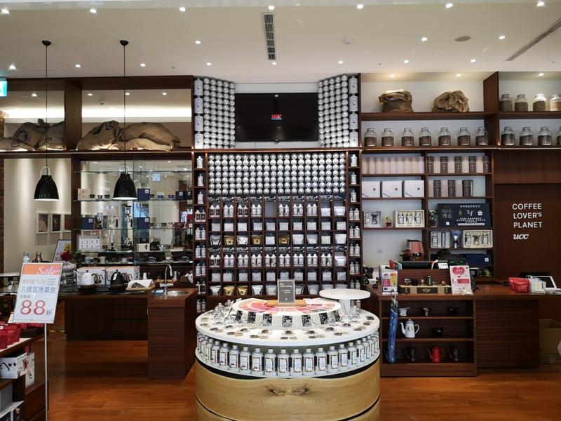 coffeeloverplanethsinchu04 新竹-Coffee Lover's Planet用咖啡讓世界驚豔