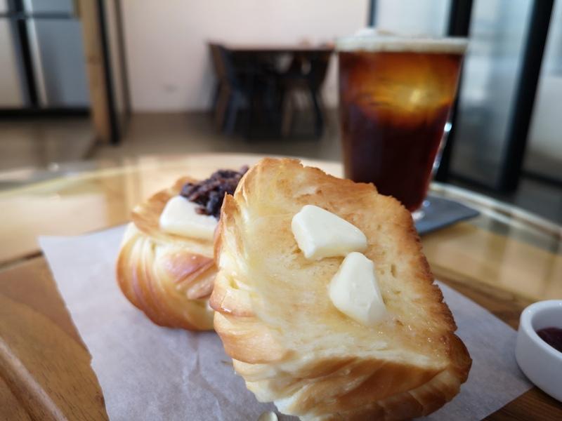 lingercoffee17 竹北-Linger131coffee滯在咖啡所  一杯耽誤你的咖啡