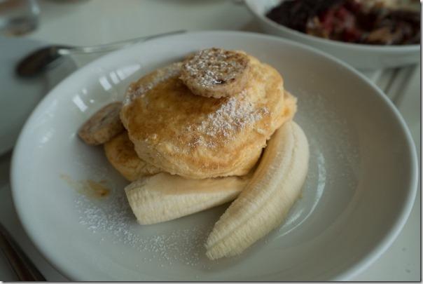 BILLS09 Yokohama-就是要吃世界最好吃的早餐Bills 橫濱紅磚倉庫