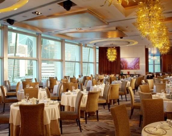 CCifc_interior_new800 HK-國金軒 高貴很貴的港式飲茶(IFC分店)