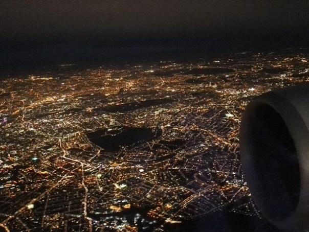 IMG_20160402_031938 201604台北倫敦 感謝國泰航空惠賜商務艙機票一張