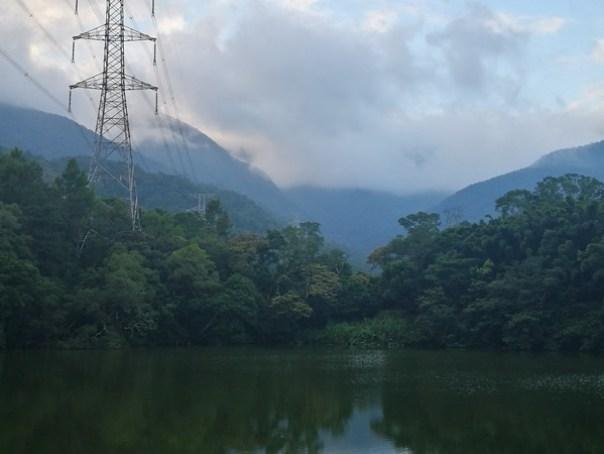 IMG_20160924_170353 礁溪-林美石磐步道 輕輕鬆鬆林間漫步