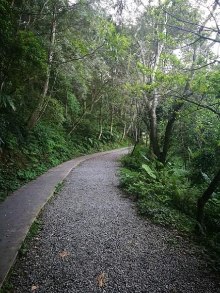 IMG_20160924_170656 礁溪-林美石磐步道 輕輕鬆鬆林間漫步