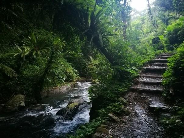 IMG_20160924_172110 礁溪-林美石磐步道 輕輕鬆鬆林間漫步