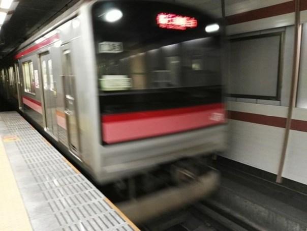 JRPass27 Tokyo-JR East Pass Flexible 5 Day東日本通票 即將改版(兩星期任選5天使用)