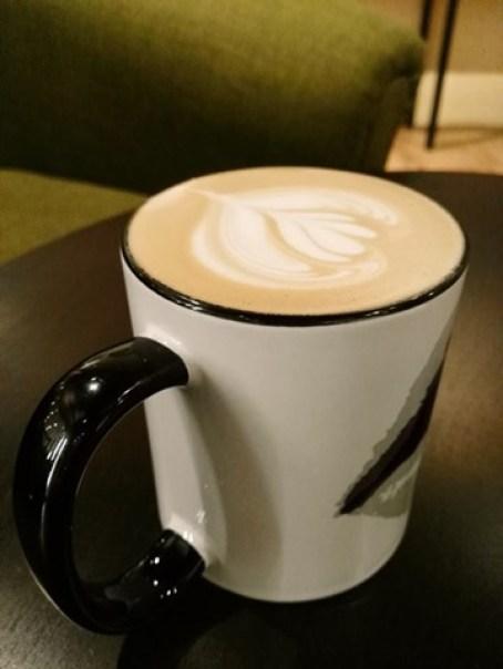 OHcoffee15 新竹-Oh! 握咖啡 世界冠軍烘豆師監製 金山街溫暖咖啡館