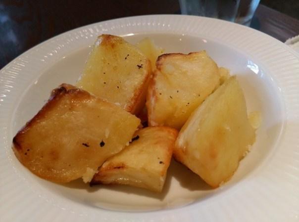 Panino12 Tokyo-Panino Giusto義式三明治 不吃則已 香港剛吃完東京也來吃一次