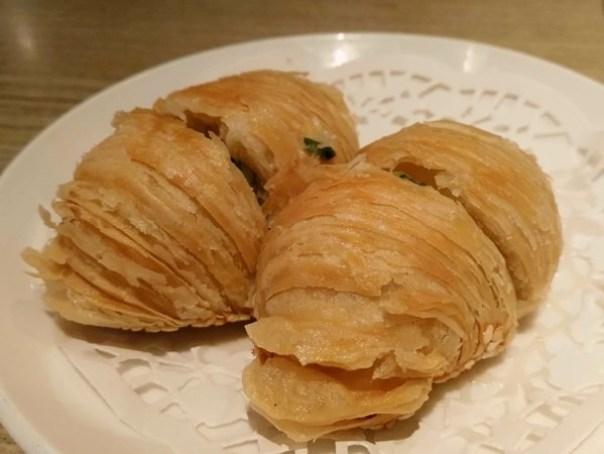 SHfood08 大安-紅豆食府 不上海的上海菜?