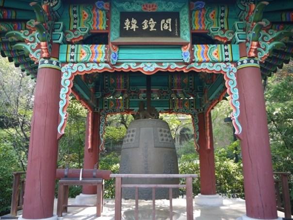 WASEDA170132 Waseda-都電荒川線散策之早稻田大學&鬼子母神社