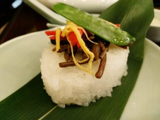 aburaya10 Nagano-油や 長野信州名產 蕎麥麵 不合我胃口啦!